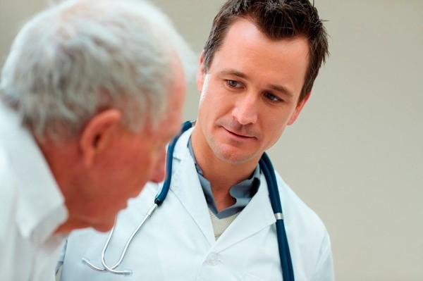 Readmisiones Hospitalarias Información, Retos y Soluciones de la vida real