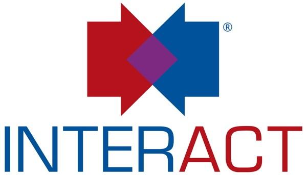 INTERACT Renewal: Administrators