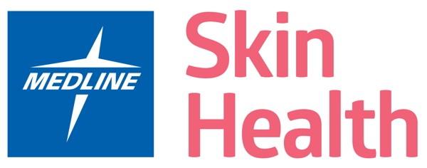 Patient Education - Skin Tear