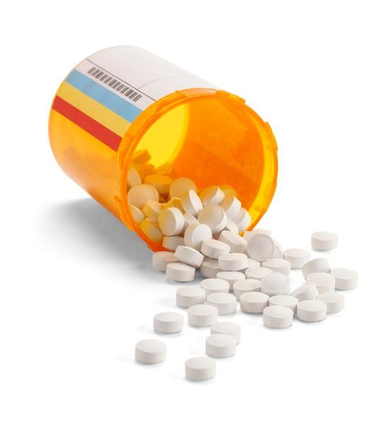 Reducción de Medicamentos Antipsicóticos