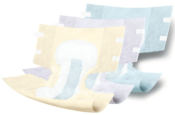 Introduction To Disposable Incontinence Products