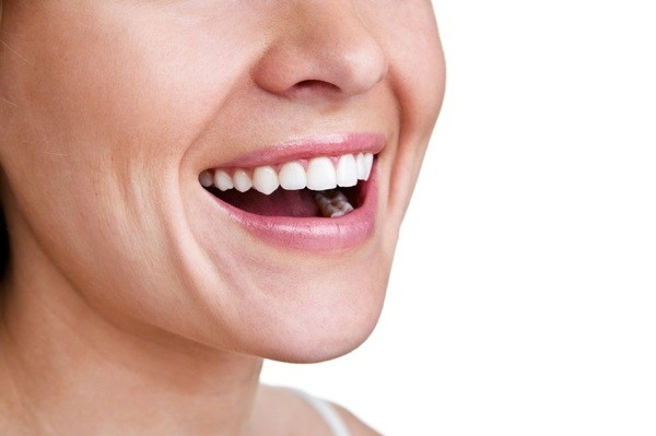 Oral Health Across the Age Spectrum: Healthcare Assistants