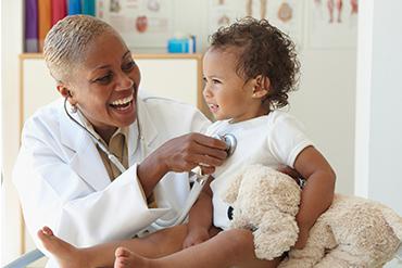 Cultural Awareness in Healthcare