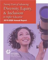 HERC's 2019-20 Annual Report