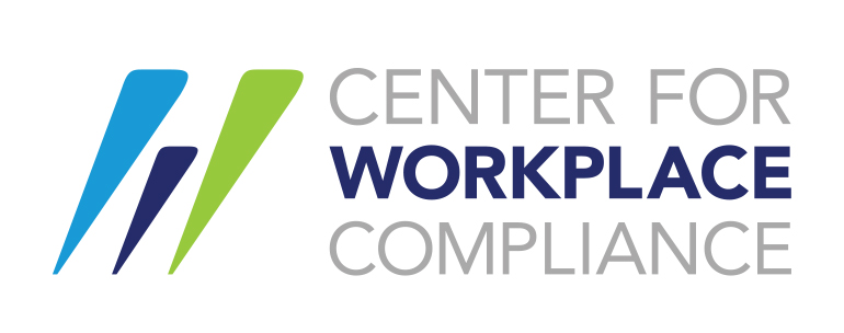 Center for Workplace Compliance