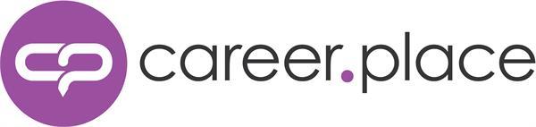 Career.Place logo
