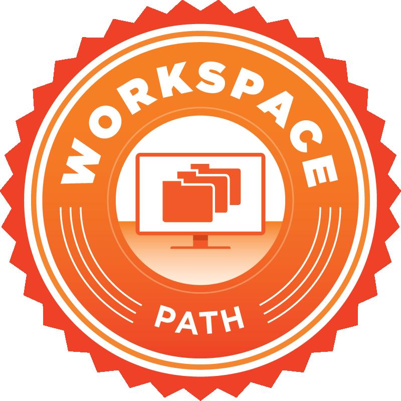 WorkspaceLogo.png