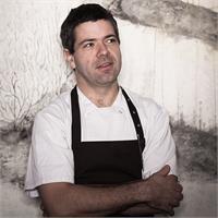 Enda McEvoy - Chef Network