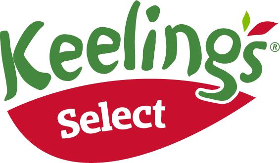 Keeling's Select