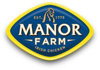 Manor Farm  | Chef Network