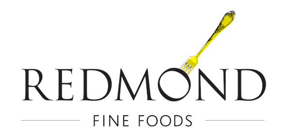 Redmond Fine Foods | Chef Network