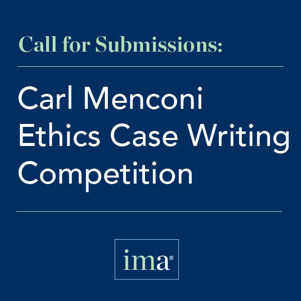mujvYsSUTp6owFeUFogo_Ethics-Writing-Competition.png