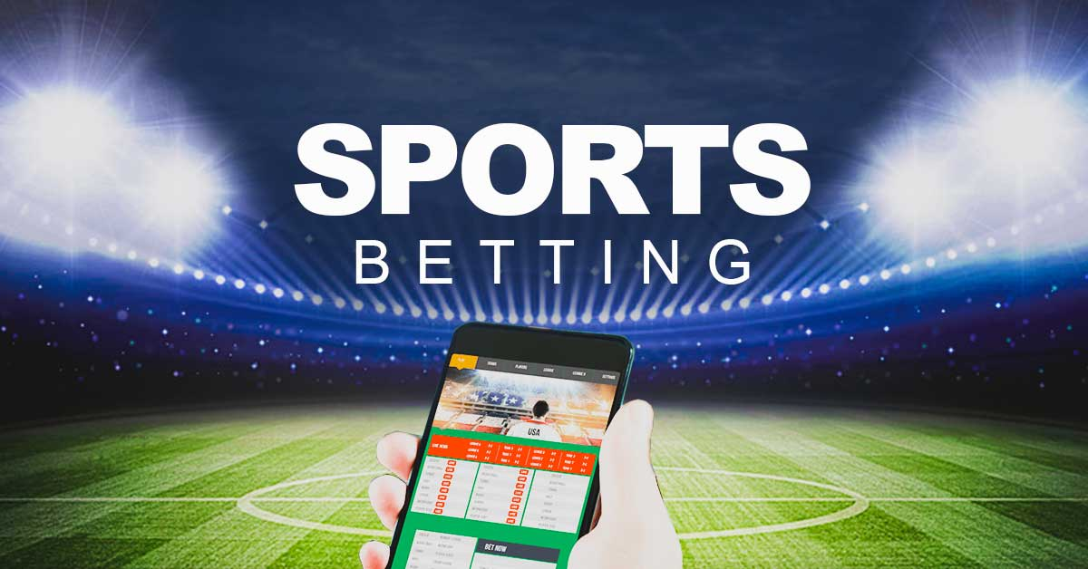 Paragon usa sports betting rightmost bitcoins