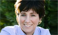Deborah C. Michalowski