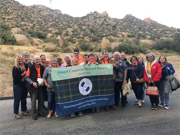 Albuquerque SCMS Midyear 2019