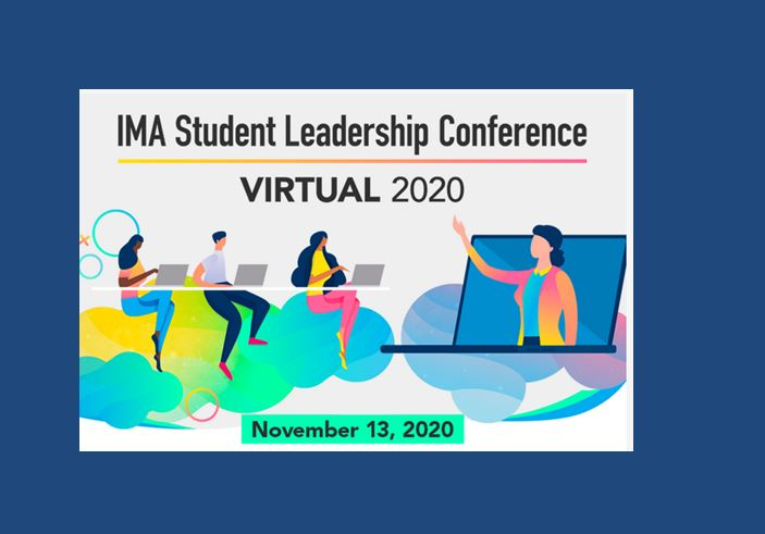 Student Conference 2020
