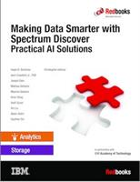 Making Data Smarter