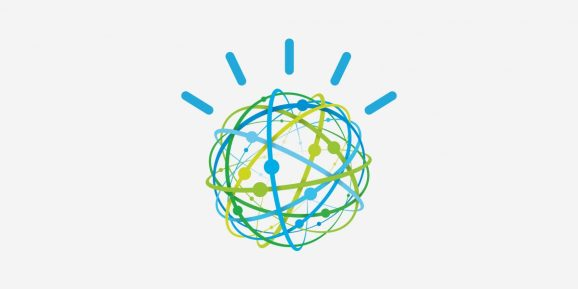 IBM Watson Avatar