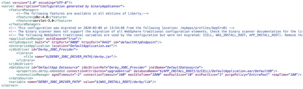 hA8f5IntQ92pTL3yfLGq_LibertyConfiguration.png