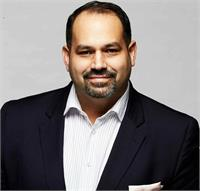 Headshot photo of Jason Juliano, CEO, Aponia Data Solutions and IBM Champion