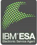 IBM ESA