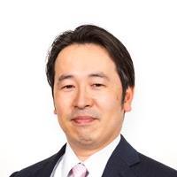 慶應義塾大学病院 林田先生