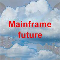 mainframe future