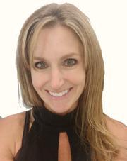 Stacy Alexander, University of Texas at San Antonio