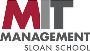 Sloan Logo