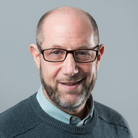 Robert M. Freund