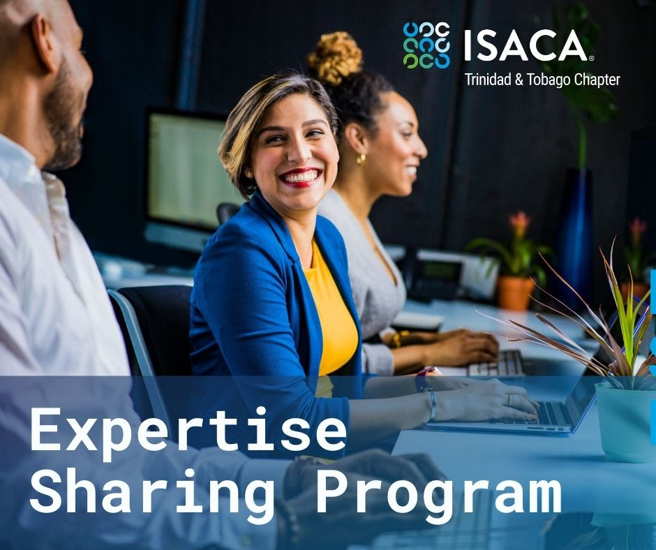 Expertise Sharing Program