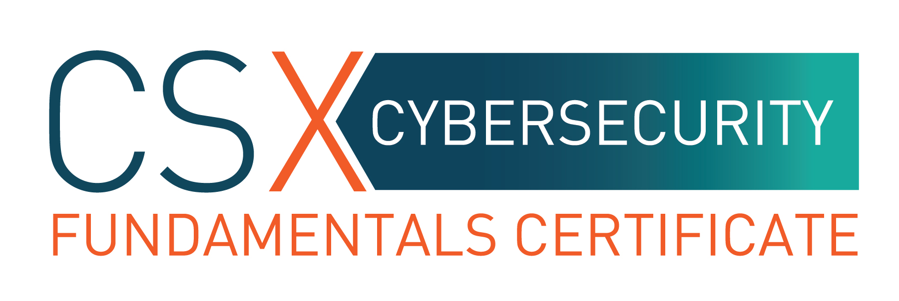 CSX CYBERSECURITY FUNDAMENTALS TRAINING (MULTI-DAY EVENT