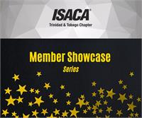 MemberShowcaseSeries