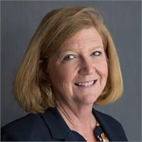 Mary Haynes, Vice President of Network Security Operations at Charter Communications