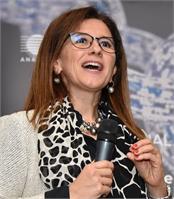 Isabel Pedrosa