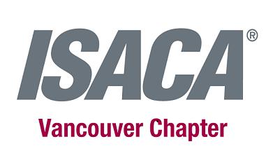 ISACA Vancouver