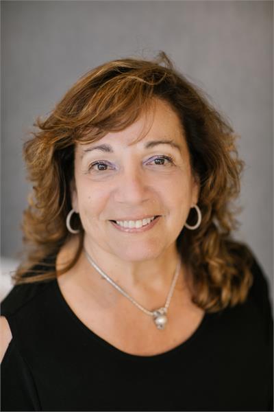 Tina Durbano