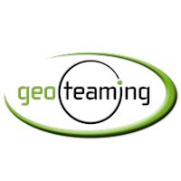 https://geoteaming.com