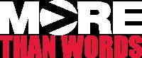 7OQj6uweRiaykIU5qyoL_MTW-logo-T.jpg