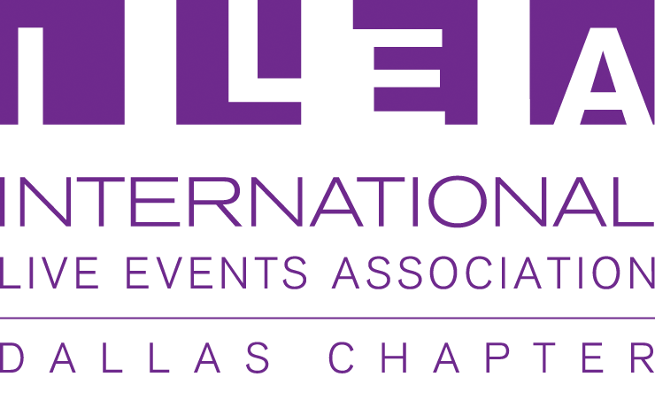 ILEA Dallas