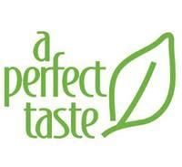 A Perfect Taste