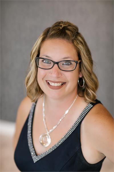 Christy Brenner