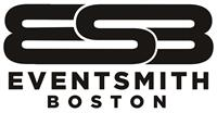 Eventsmith Boston