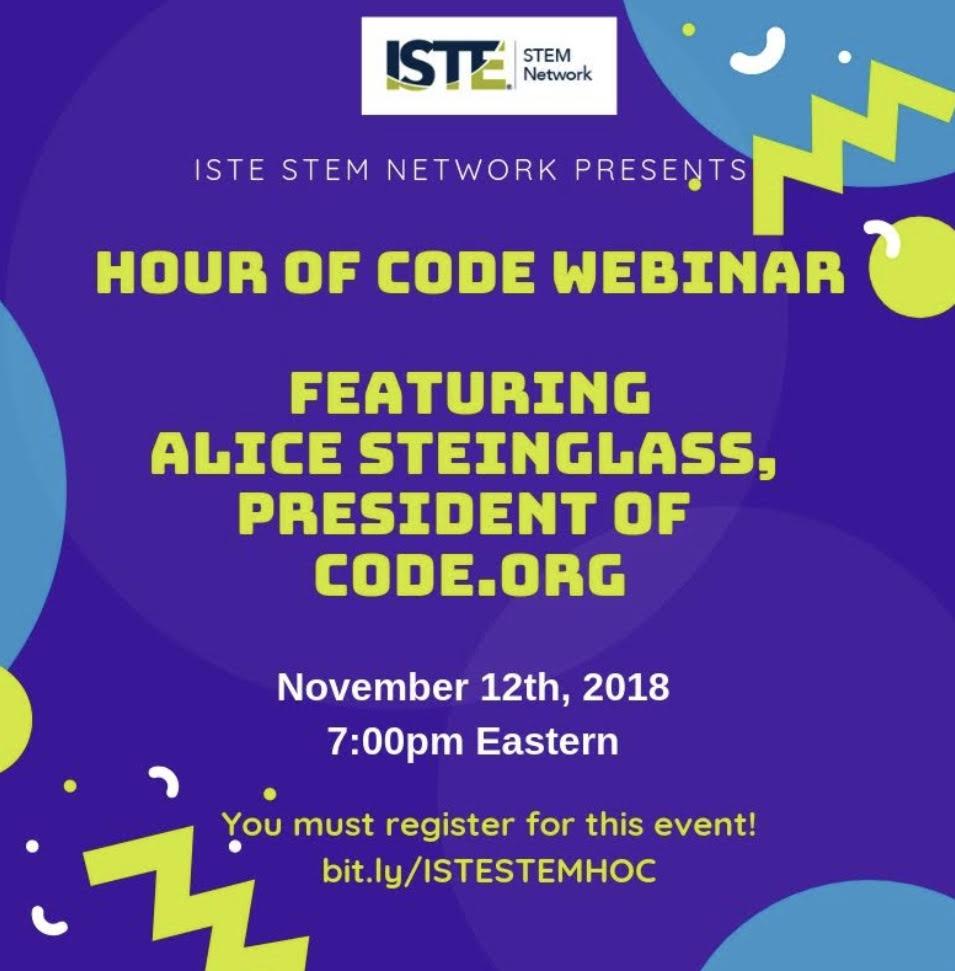 https //www.hour of code.org