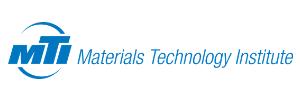 Materials Technology Institute Inc