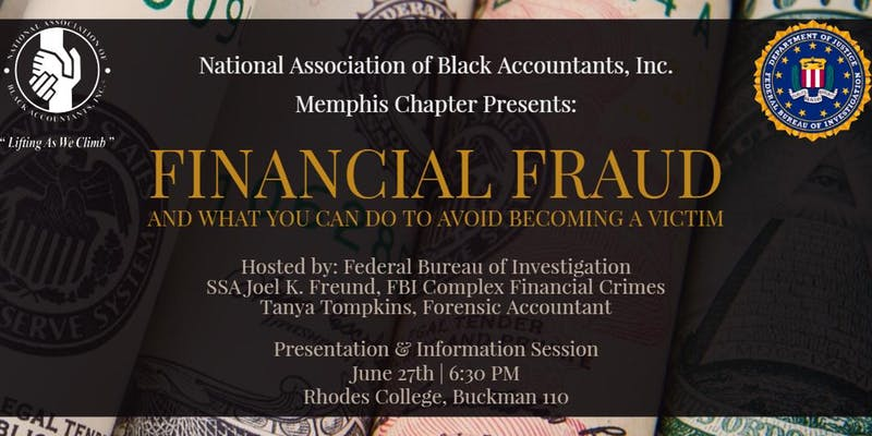 Naba Memphis June Presentation And Info Session Memphis