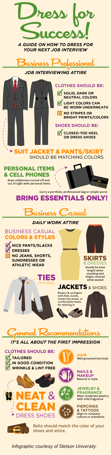What Shoes To Wear For Business Casual