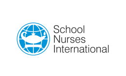 School Nurses International