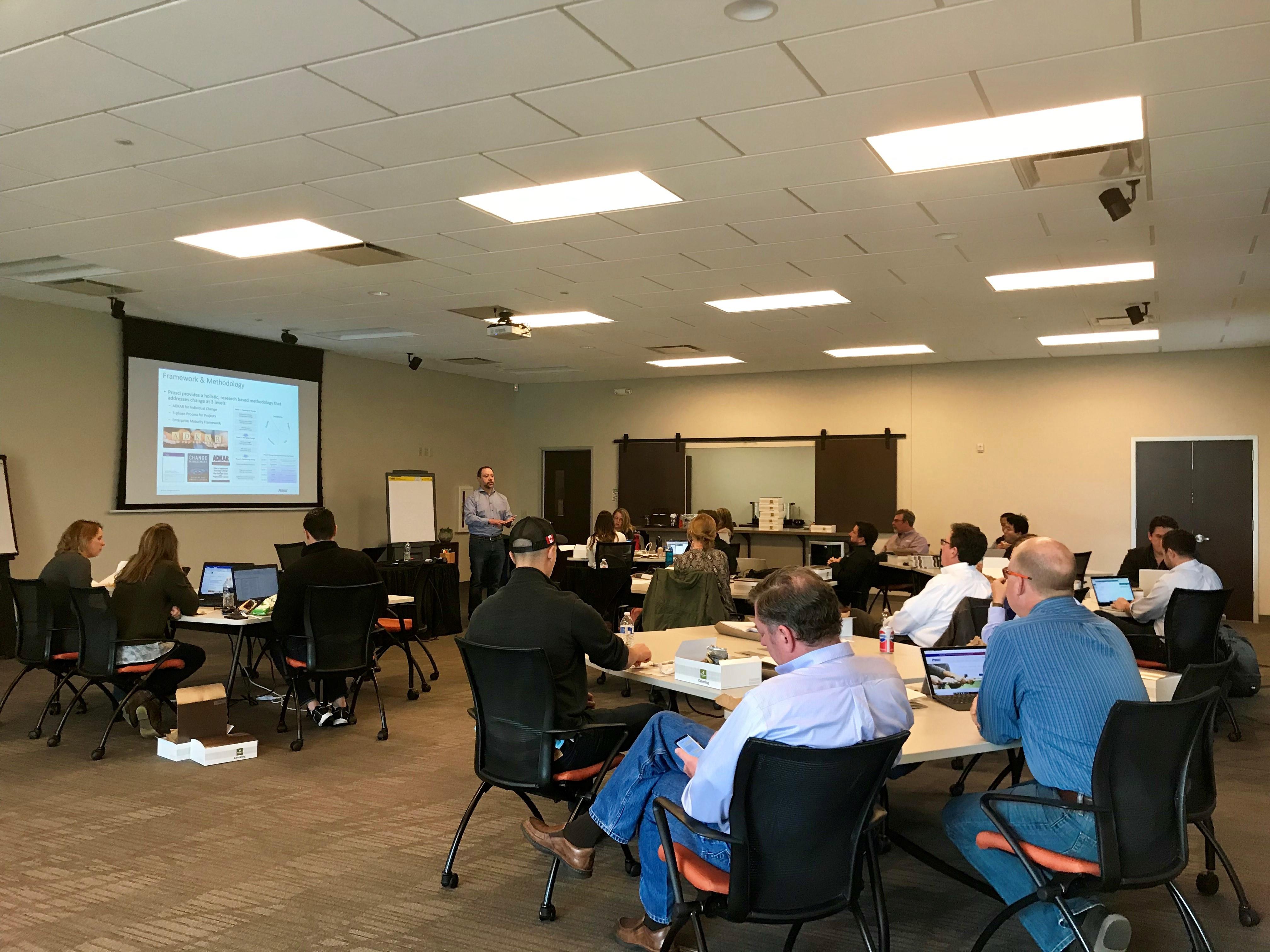 US - Colorado - Denver - BCUG/NAVUG - Dynamics 365 Business Central