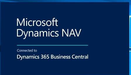 NAV-BC Client